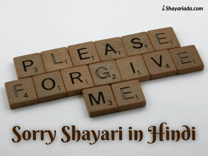 sorry-shayari-for-gf-in-hindi